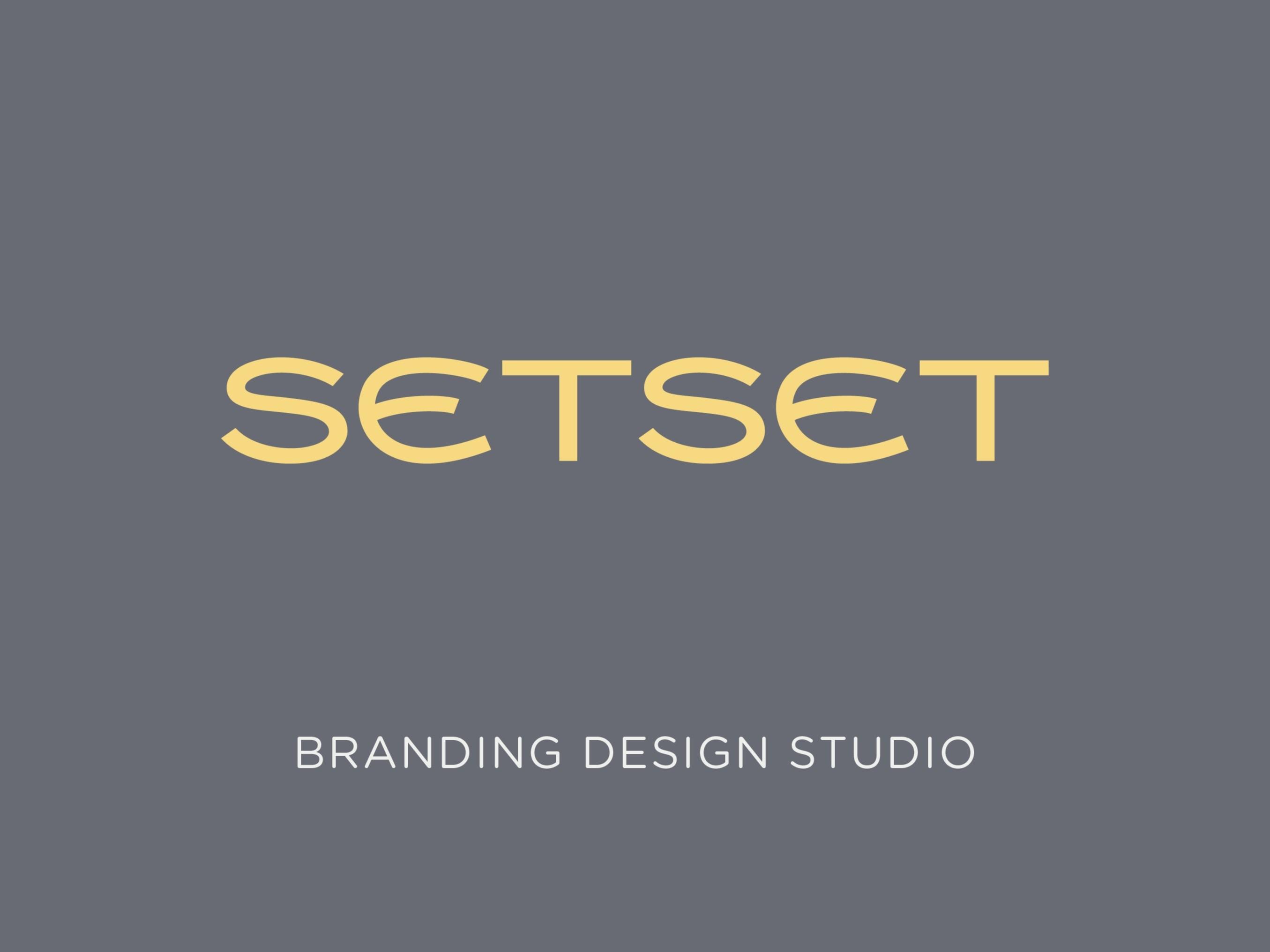 브랜드의 완성은 결국 디자인입니다. 완성형 디자인을 드립니다.