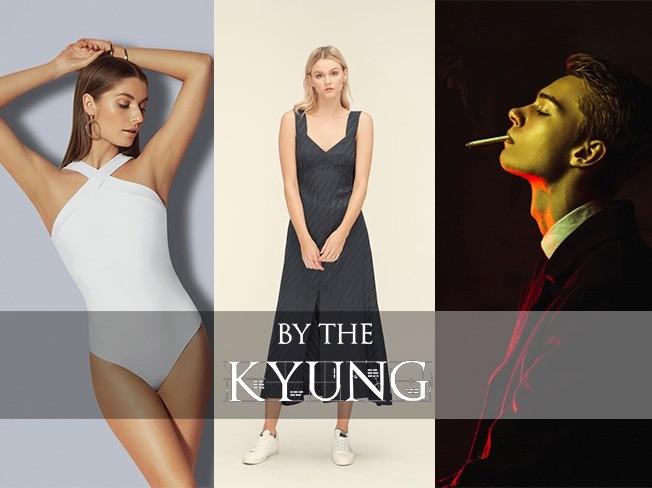 시드니 패션 포토그래퍼가 룩북,프로필,행사 촬영해 드립니다.