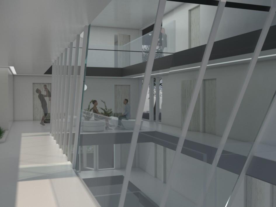 건축 도면, 컬러링, 모델링, 렌더링, 리터칭 도와 드립니다.