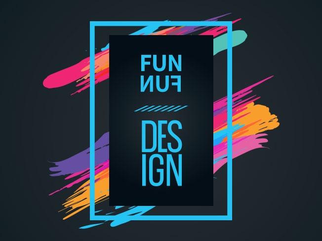 [실무경력 10년차] 쇼핑몰상세/웹/모바일 앱,웹 UI 디자인 드립니다