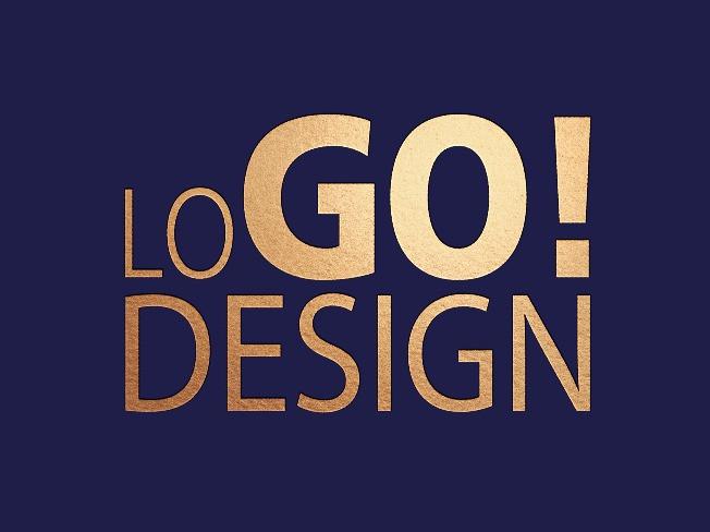 GO! GO! 14년 경력의 디자이너입니다. 최상의 디자인 작업 진행해 드립니다