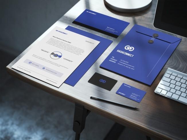 브랜딩 전문,가장 특별한 브랜드 디자인 솔루션을 제공해 드립니다.