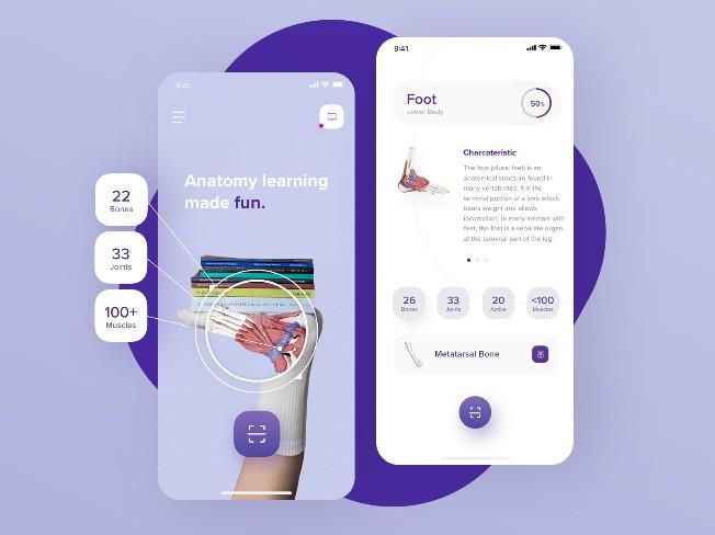[실무경력 10년차] 최적화된 최상의 고퀄리티의 웹/모바일 앱 UI 디자인해 드립니다