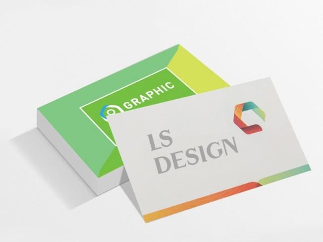 """""""내가 원하는 내 명함""""디자인,인쇄,배송까지 원스톱해결해 드립니다."""