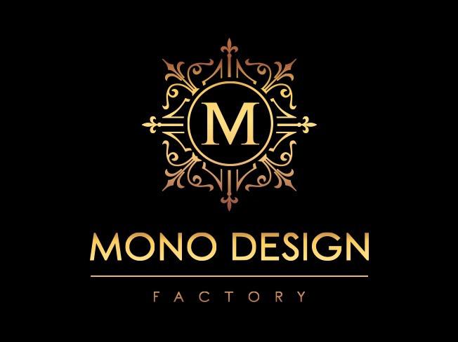 고퀄리티 디자인 유니크한 상업용 브랜드 로고 CI/BI 만들어 드립니다