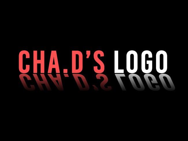 하나의 브랜드만을 위한 하이퀄리티 맞춤형 로고를 브랜딩패키지로 디자인해 드립니다