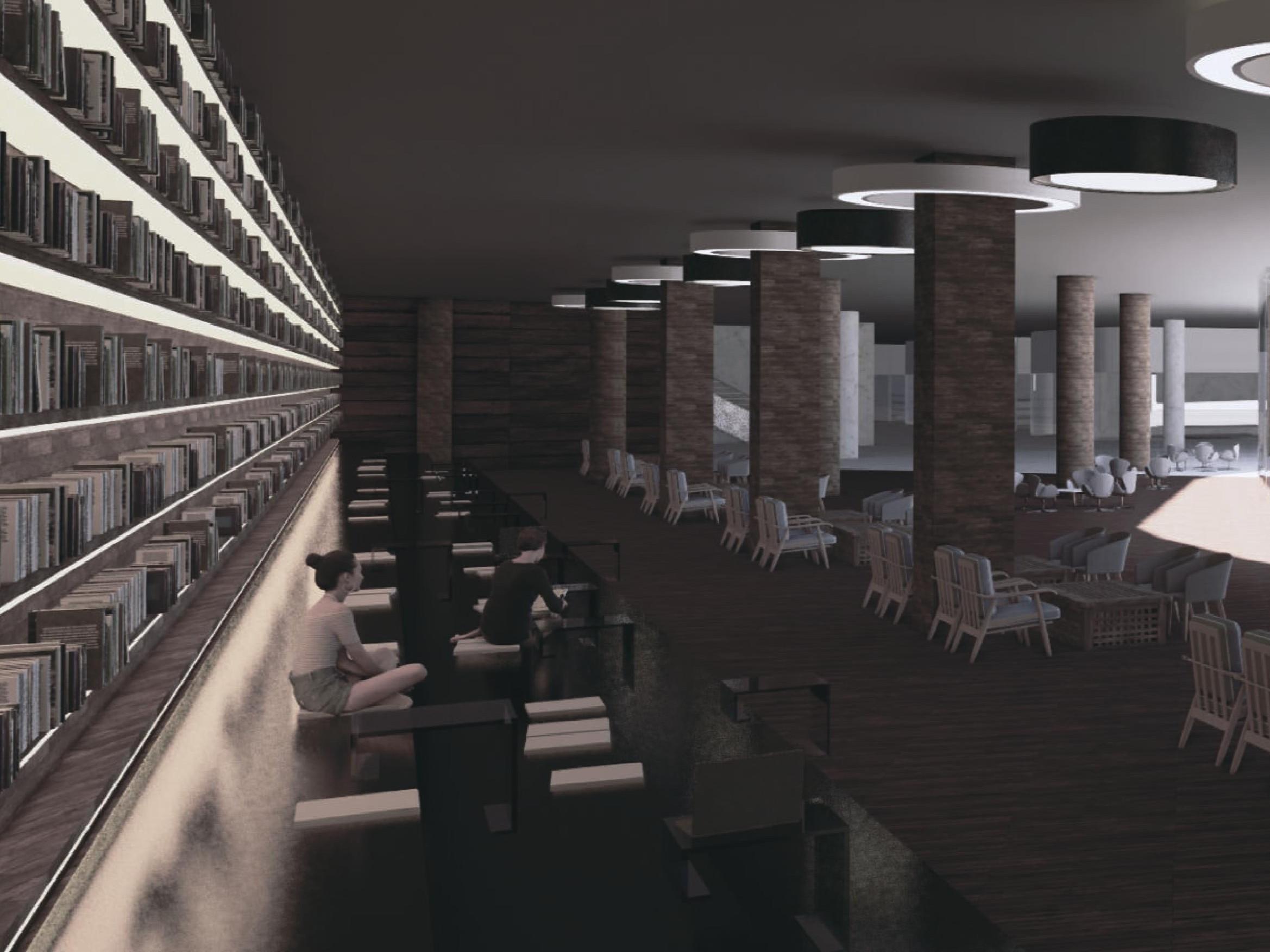 건축 3D모델링 및 렌더링을 통해 고화질이미지 작업해 드립니다.