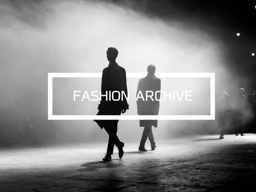 패션대기업 출신 섬유공학 전공자가 패션 컨설팅해 드립니다.