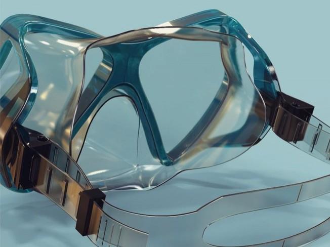 제품디자인 3D모델링 렌더링 이미지 제작해 드립니다.