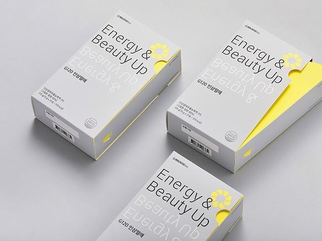 대기업 출신 디자이너들이 브랜드 패키지 디자인을 해 드립니다.