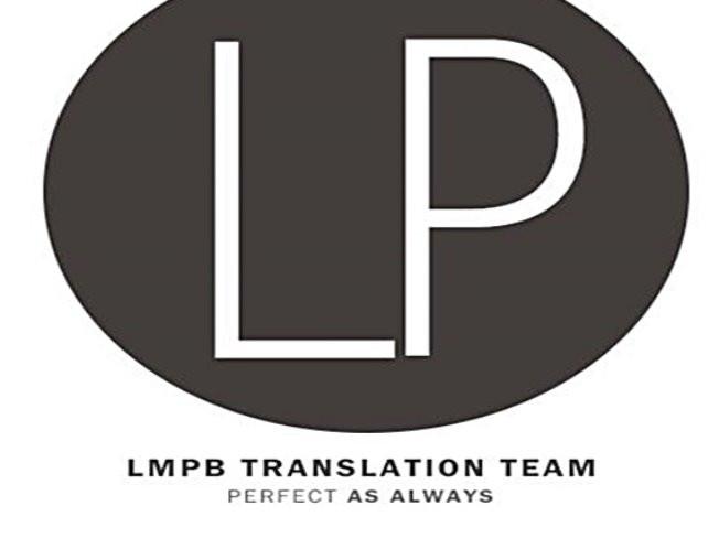 [영어]미국/홍콩 출신 분야별 전문가들이 번역 도와 드립니다
