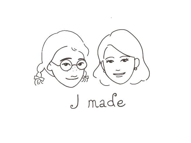 현직 동화 작가의 귀여운 캐리커쳐  인물화 그려 드립니다.
