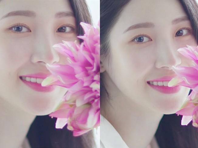 모델 배우 선혜입니다. 뷰티 패션 룩북 광고 촬영해 드립니다.