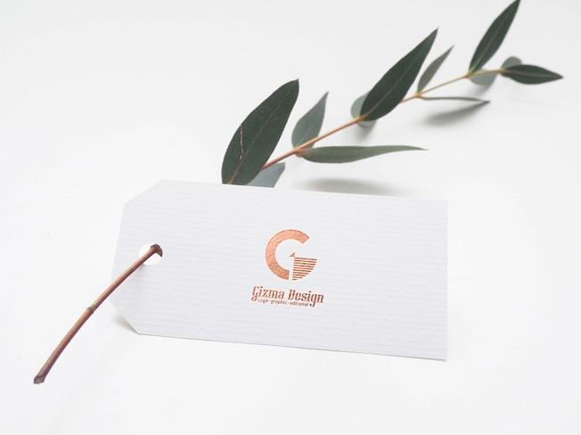 [로고,BI,CI] 기업의 아이덴티티를 그대로 녹인 유니크한 로고 만들어 드립니다