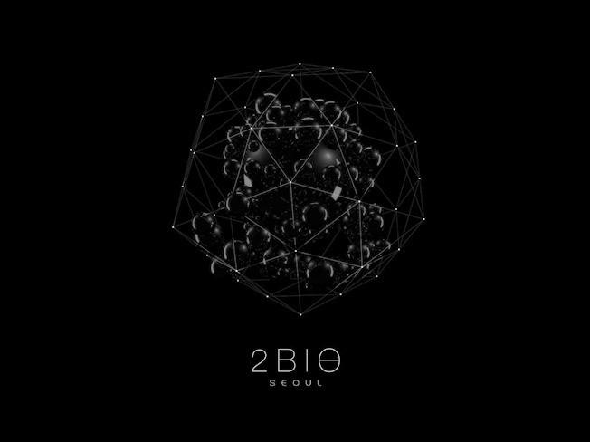 세련된  촬영영상 전문 프로덕션 2.B.I.O Seoul 드립니다