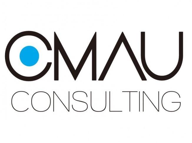 신사업 개발, 기술사업화 전략 컨설팅 서비스 제공해 드립니다.