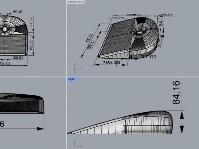 3D,CAD,도면,모델링,렌더링 쉽게 맡기세요 구현해 드립니다.