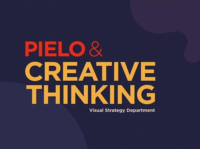 브랜드 혹은 제품이 어떻게 소통해야 하는지. 경험 디자인을 제공해 드립니다