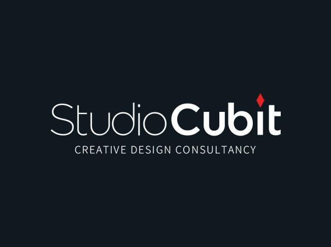 최적의 로고 디자인으로 새로운 비지니스 가치를 만들어 드립니다