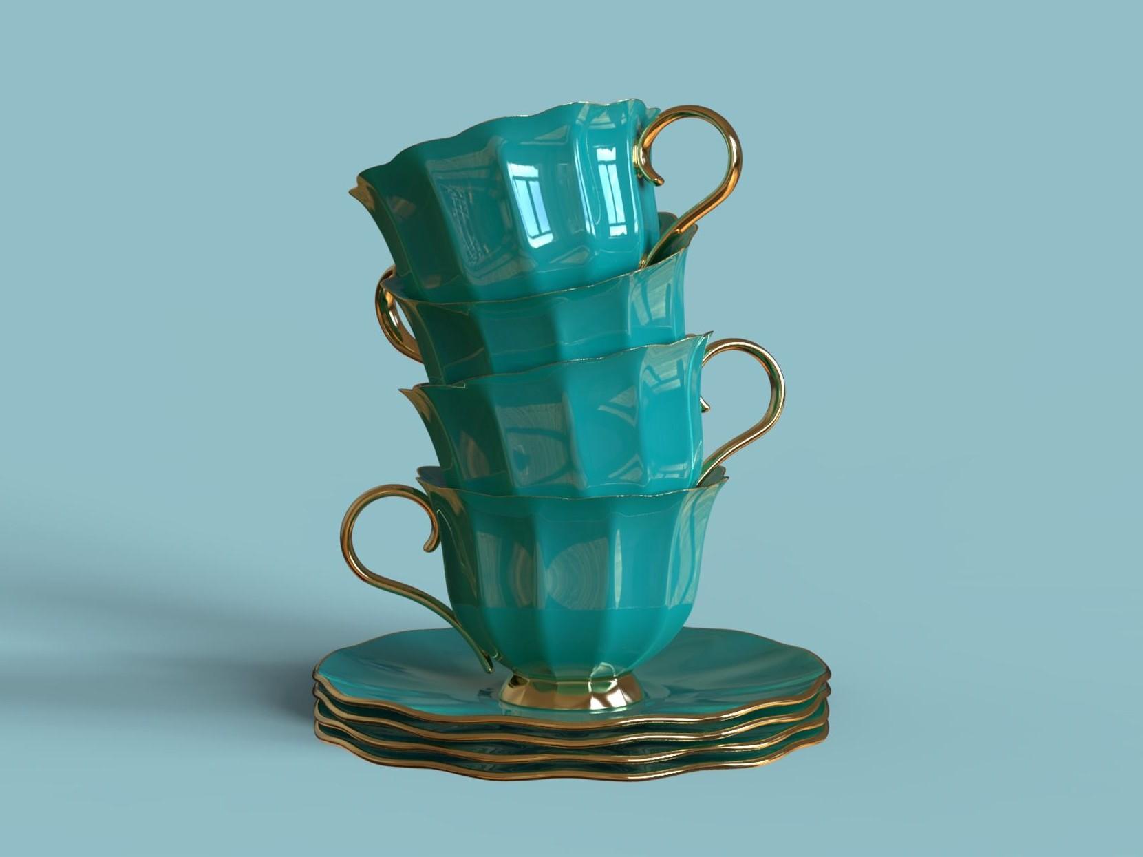 제품디자인 3D 모델링, 랜더링 저렴하게 해 드립니다.