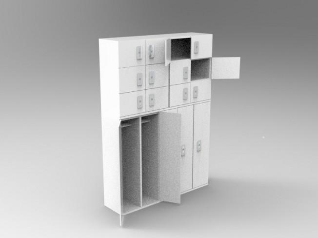 3D 모델링 및 3D 프린팅 해 드립니다.