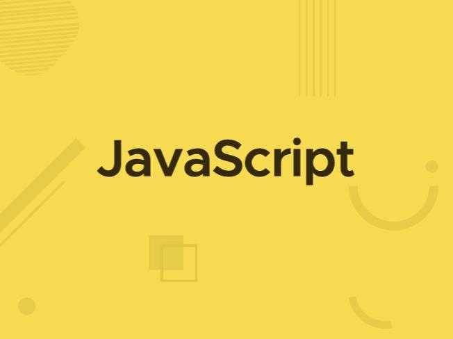 JavaScript 작업해 드립니다.