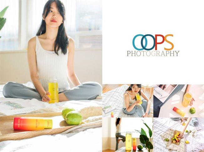 제품 사진, 광고 사진 촬영해 드립니다.
