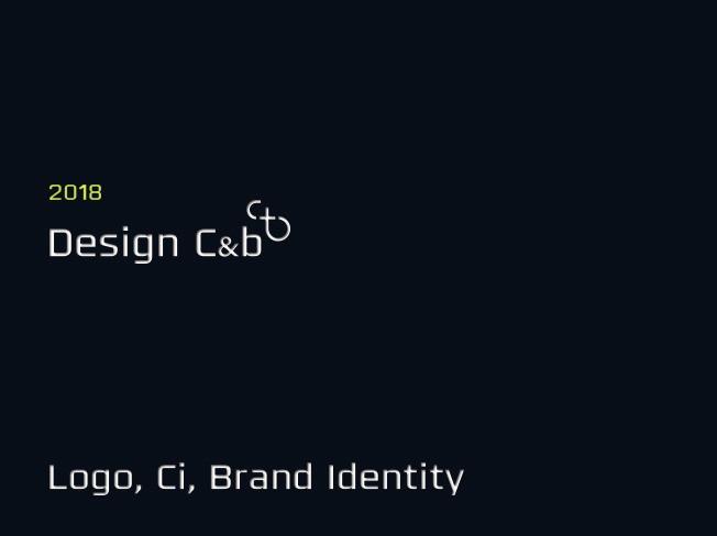 로고, 그 이상의 가치를 디자인 해 드립니다