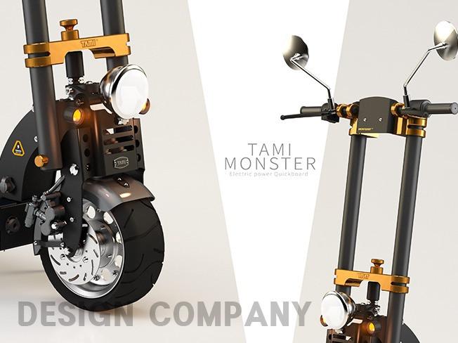 자올디자인팀이 전문적으로 3D컨셉디자인과 모델링을 도와드립니다.