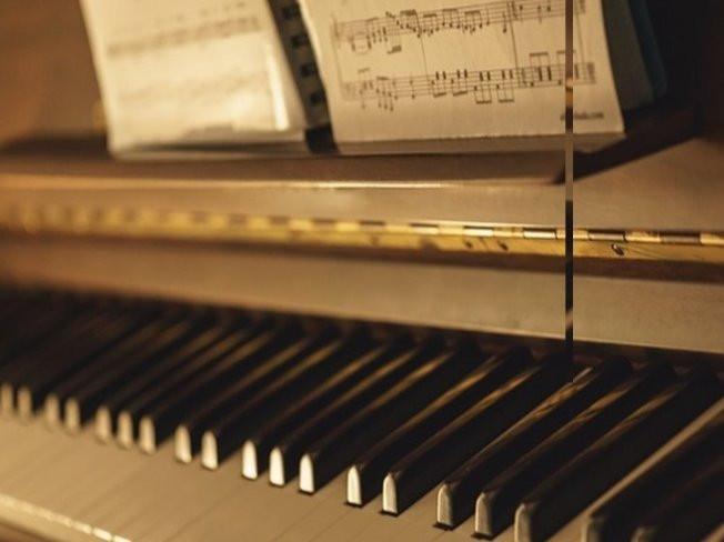 [원데이 피아노] 누구나 할 수 있는 1시간 1곡 연주 도와 드립니다
