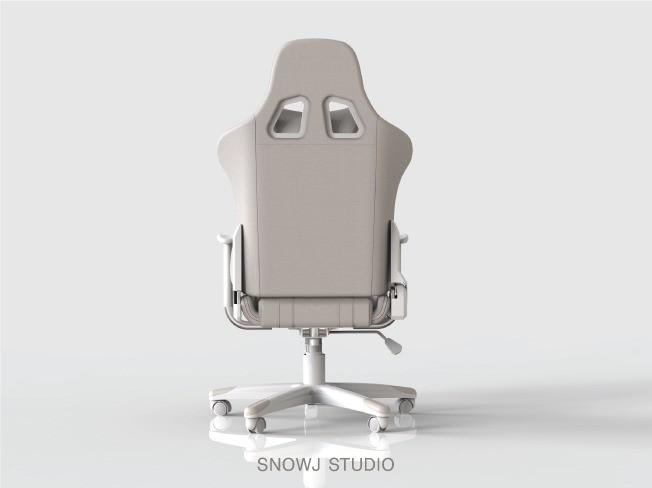 3D모델링 렌더링 제품 가구 공공 합리적인 가격에 드립니다.
