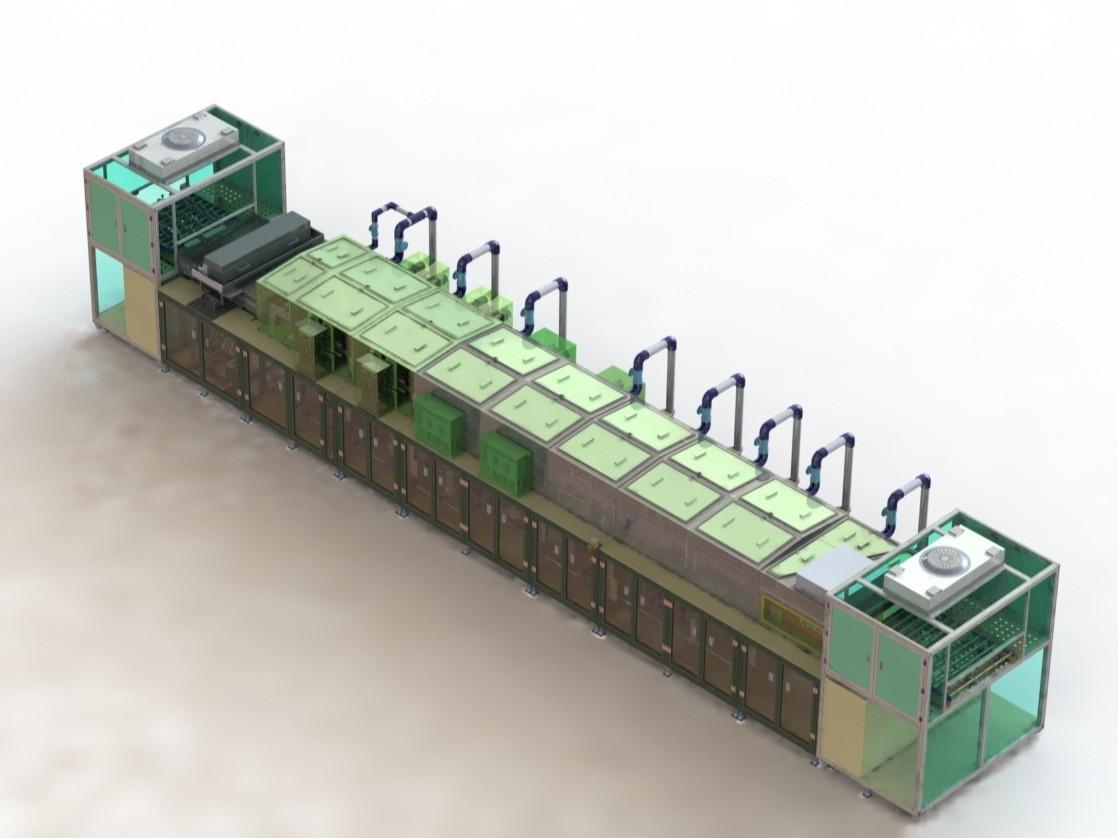 기계설계 2d 3d 모델링 도면작업해 드립니다.