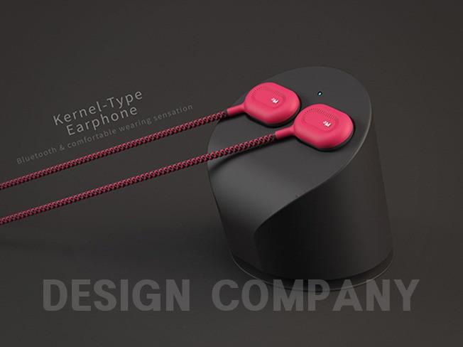 디자인 전문 팀에서 제품 출시를 위한, 양산형 디자인 제작해드립니다.