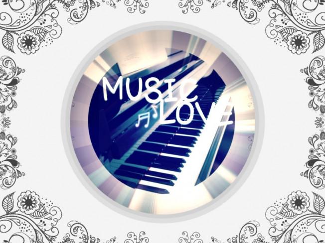 해외파에게 배우는 차원이 다른 피아노 수업, 한타임 1곡 연주할수 있도록 렛슨해 드립니다