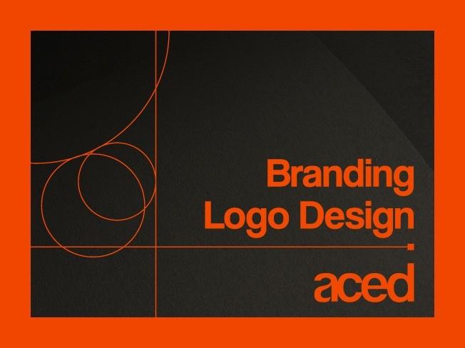 탁월한 로고 디자인으로 귀사의 브랜드 가치를 높혀 드립니다.