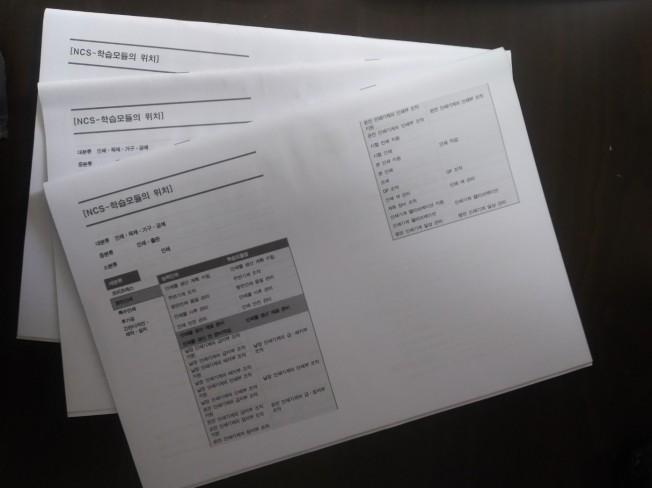 한글 HWP 편집과 문서 변환 서비스해 드립니다.