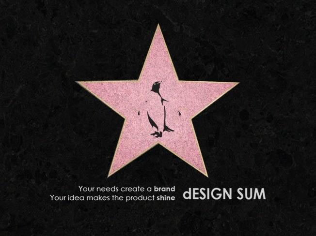 나만의 트랜드명함 디자인숨 비즈니스 카드 드립니다.