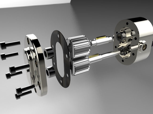 3D 모델링 카티아 제품 모델링 랜더링 제품 설계를 해 드립니다.