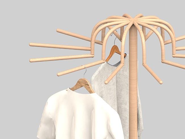 제품디자인 3D 모델링,렌더링, 후보정 맞춤형 제작해 드립니다.