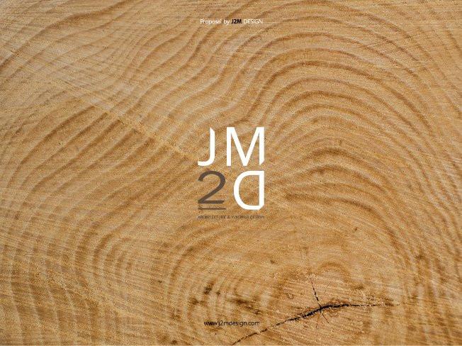 J2MDESIGN / 인테리어 디자인 및 컨설팅 대행서비스를 드립니다