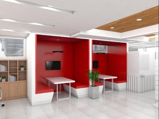 건축.인테리어 공간기획, 디자인, 제안서, PT대행해 드립니다.