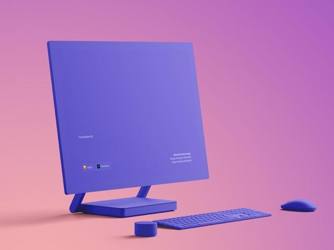 [대기업 디자이너] 세련되고 트렌드에 맞는 웹/모바일 앱,웹 UI 디자인 드립니다