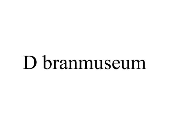 [브랜딩+디자인] 프리미엄 브랜드 컨셉·네이밍·스토리·카피라이팅 해 드립니다