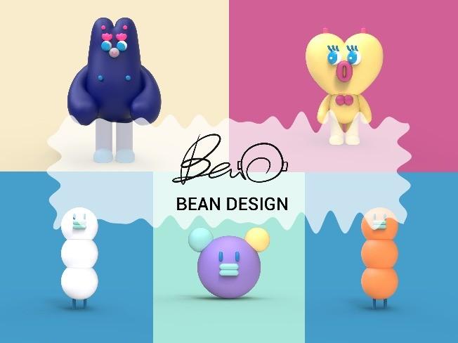 3D 모델링,3D 프린팅,후가공,도색,캐릭터,시제품 드립니다.