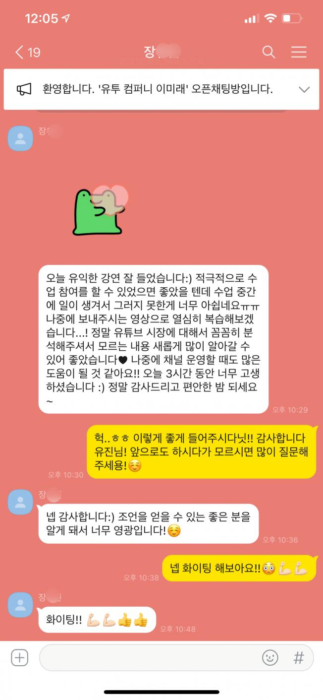 상세이미지-5