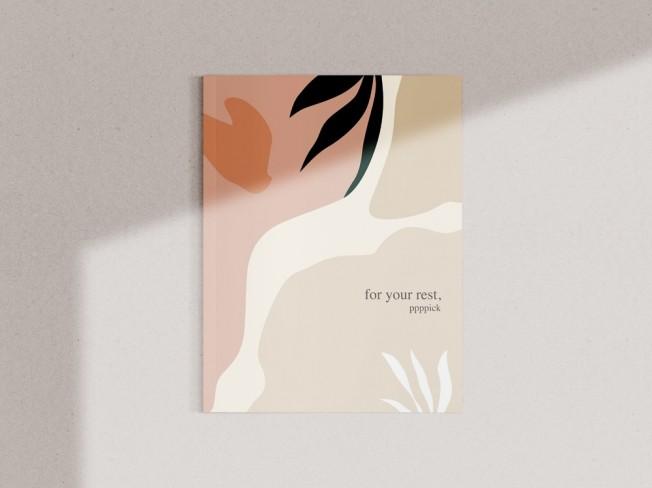 포스터, 전단지 등 인쇄물 디자인 해 드립니다.