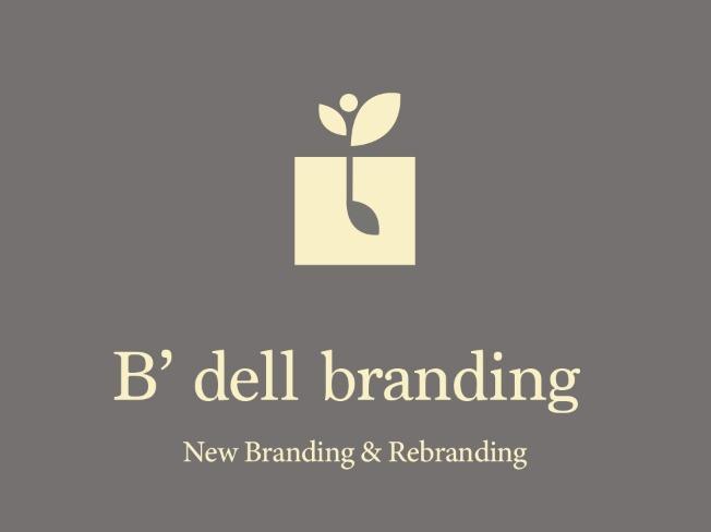 생명력을 지닌 브랜드 로고로 여러분의 시작을 가치있게 만들어 드립니다