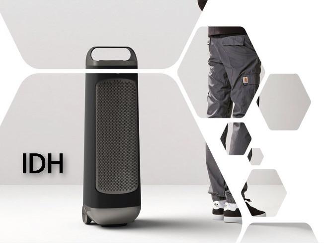 300건이상 제작 제품디자인 3D프린팅 시제품  신뢰로 제작해 드립니다.