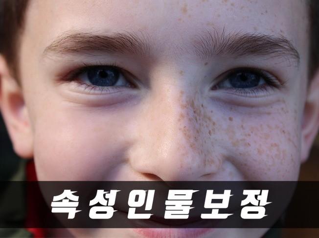 포토샵 리터칭 인물보정 결혼사진 SNS사진 쇼핑몰사진 드립니다.