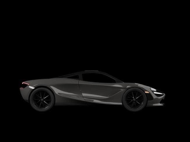운송기기, concept car 모델링, 렌더링 해 드립니다.
